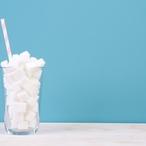 Une envie de sucre…je fais comment ?